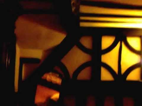 Most Haunted Hotel Room In England Uk Room 19 Talbot Hotel