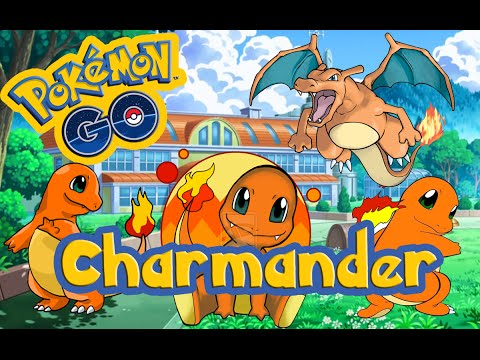 how to get charmander in pokemon emerald no cheats