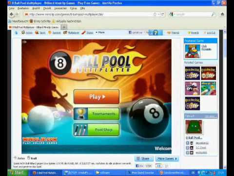 how to add friends on miniclip