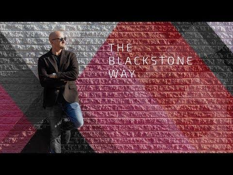 Blackstone Federal | The beltway's premier engineering +