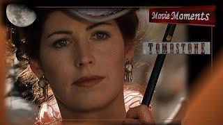"""Dana Delany - """"Tombstone"""" - Bob Segar"""