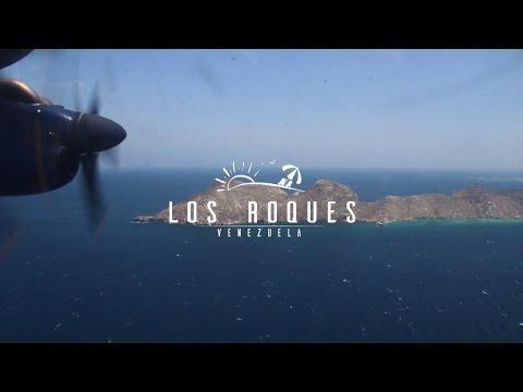 Los Roques - Venezuela