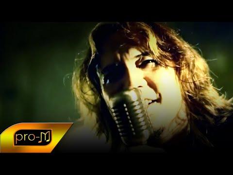 Zigaz - Wake Up  (Official Music Video)