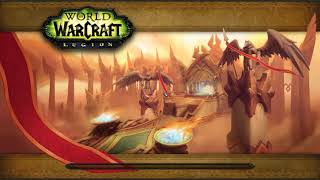 Returning To WoW - How to get Geared fast! 110 to 950 in no time!