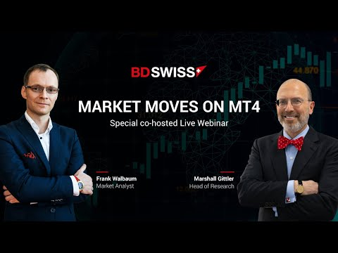 bdswiss-special-co-hosted-webinar:-extended-lockdowns-cause-concern-|-14/04/2020