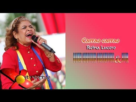 Carrao, Carrao - Reina Lucero HD
