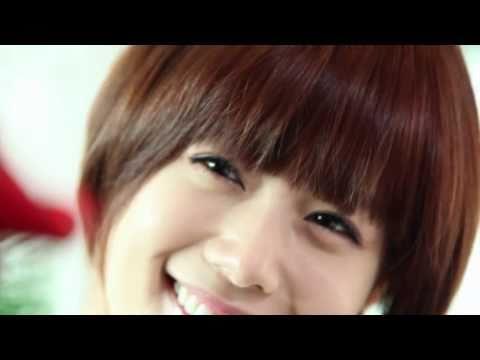 Lee Ki Chan Ft. Supreme Team - L.O.V.E. [MV] [HD] [Eng Sub]