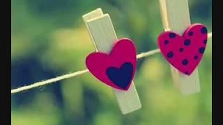 Miyuki Ishikawa - Love Story Lyric Eng