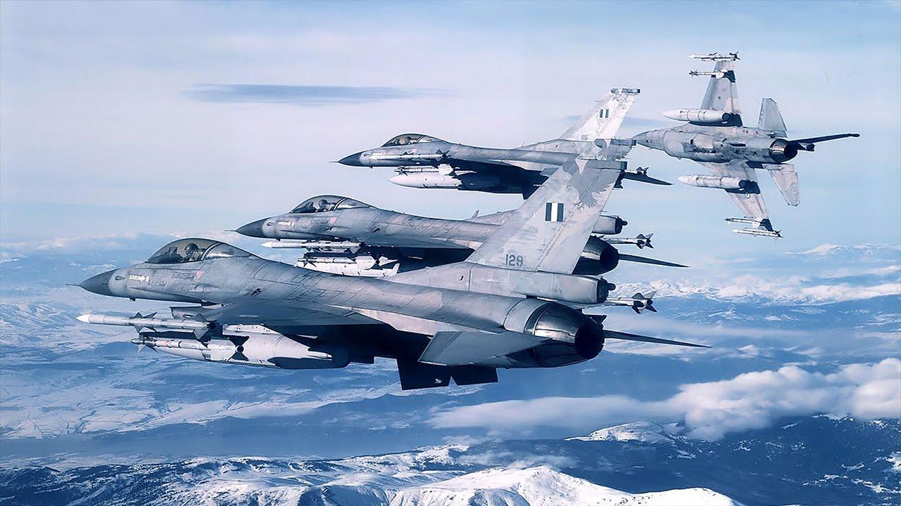 Αποτέλεσμα εικόνας για ελληνική αεροπορία
