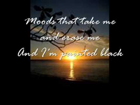 Falling slowly - Kris Allen Lyrics
