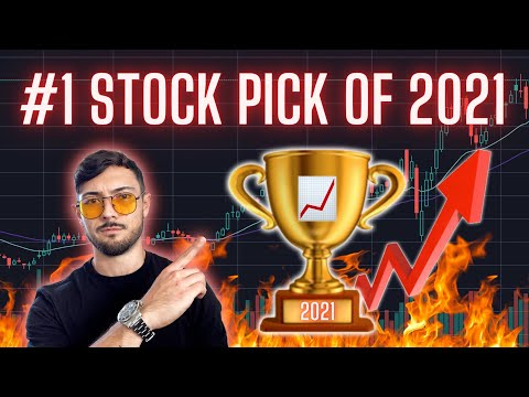 my-#1-stock-pick-of-2021!-(-bonus-picks)