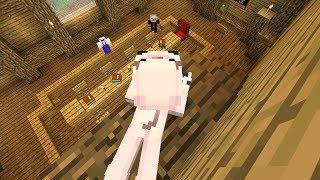 ISY HAT SICH MEGA GUT VERSTECKT?! - Minecraft [Deutsch/HD]