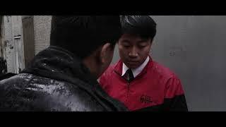 Publication Date: 2018-04-09 | Video Title: S002 《毒‧情》 (初選入圍作品)