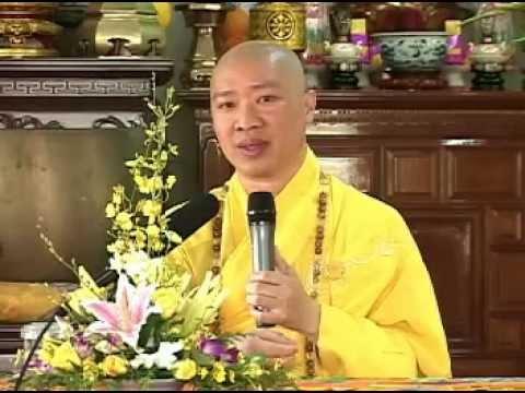 Thích Thiện Thuận - Chiếc Bóng Lặng Thầm