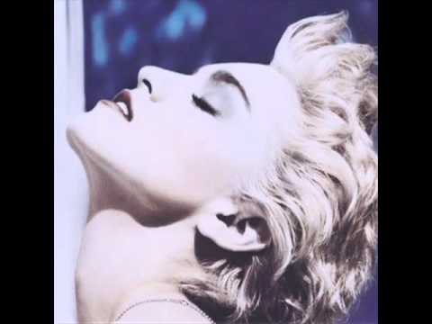 Madonna   Papa Don't Preach Audio   YouTube