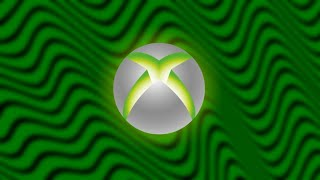 PLAYING XBOX 360 GAMES