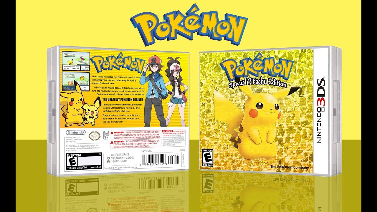 pokemon yellow how to make pikachu happy