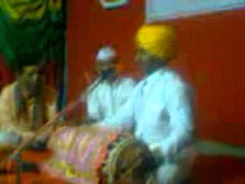ashok panchal guruji
