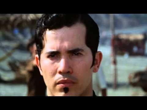 Romeo + Juliet (1996) - Trailer