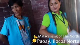 ILOCOS  ADVENTURE TRAVEL VLOG