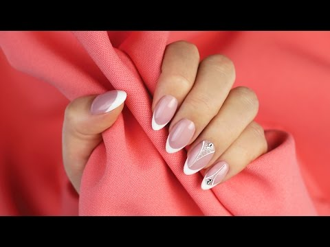 Cover Pink Base Gel Colored Coat
