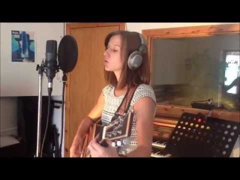 Could Be Us - Leanne Smith (Live at RSD Studios)