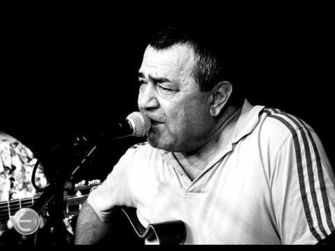 Ruben Hakhverdyan - Bari Luys Tikin Arus