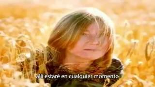 Beth Gibbons & Rustin Man - Mysteries (subtitulos español)