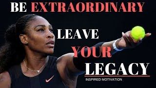 MOTIVATION FOR WOMEN SUCCESS – INSPIRATIONAL WOMEN VIDEO – Womens Sports - Motivational Speech Women