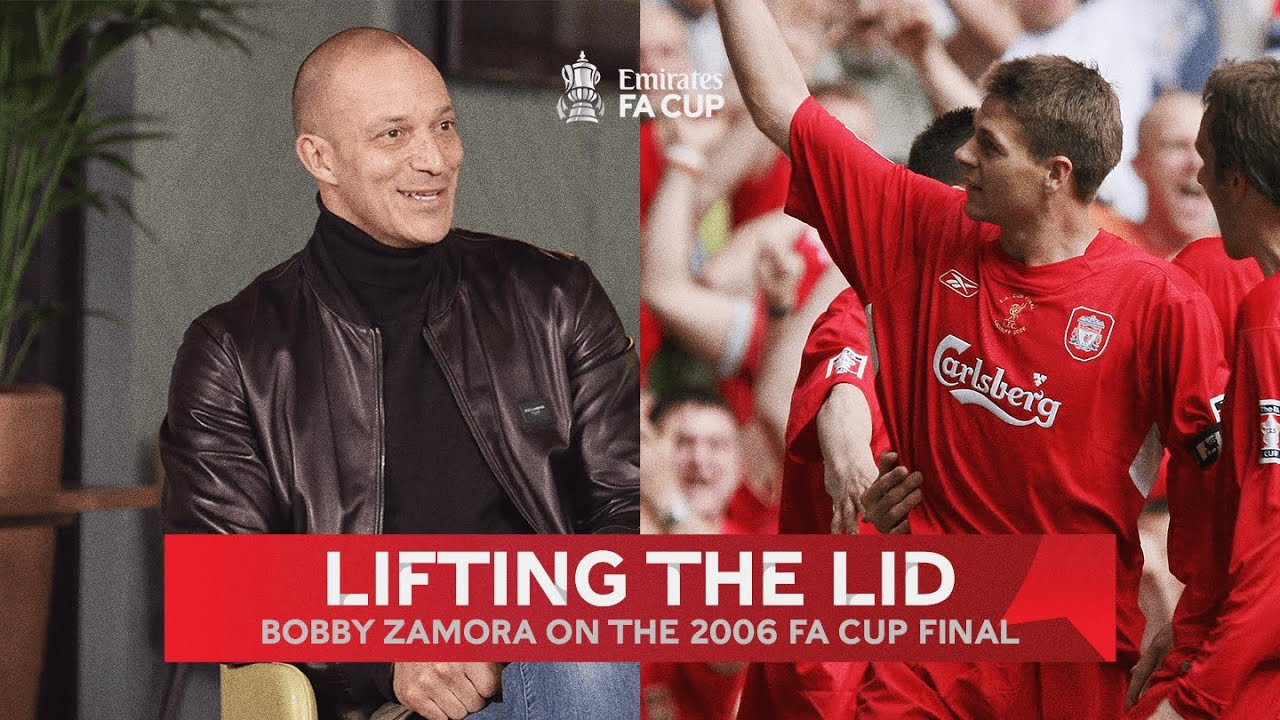 """I Was In A Daze For 15-20 Minutes"" 
