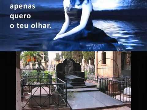 Mourir auprès de mon amour + Traduction en Portugais