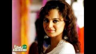 Tanu Weds Manu - Sadi Gali (1080p FULL HD) with lyrics