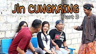 """ Jin On Line "" Jin CUNGKRING Part 3 - Komedi pendek jawa #SWS"