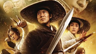 New Chinese Action Full Hindi Dubbed Movie 2018 | New Hindi Dubbed Movies 2018 | New Chinese Movies