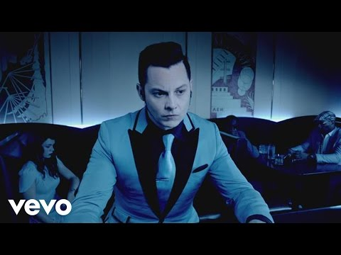 Jack White - Would You Fight For My Love? (Video) Mp3