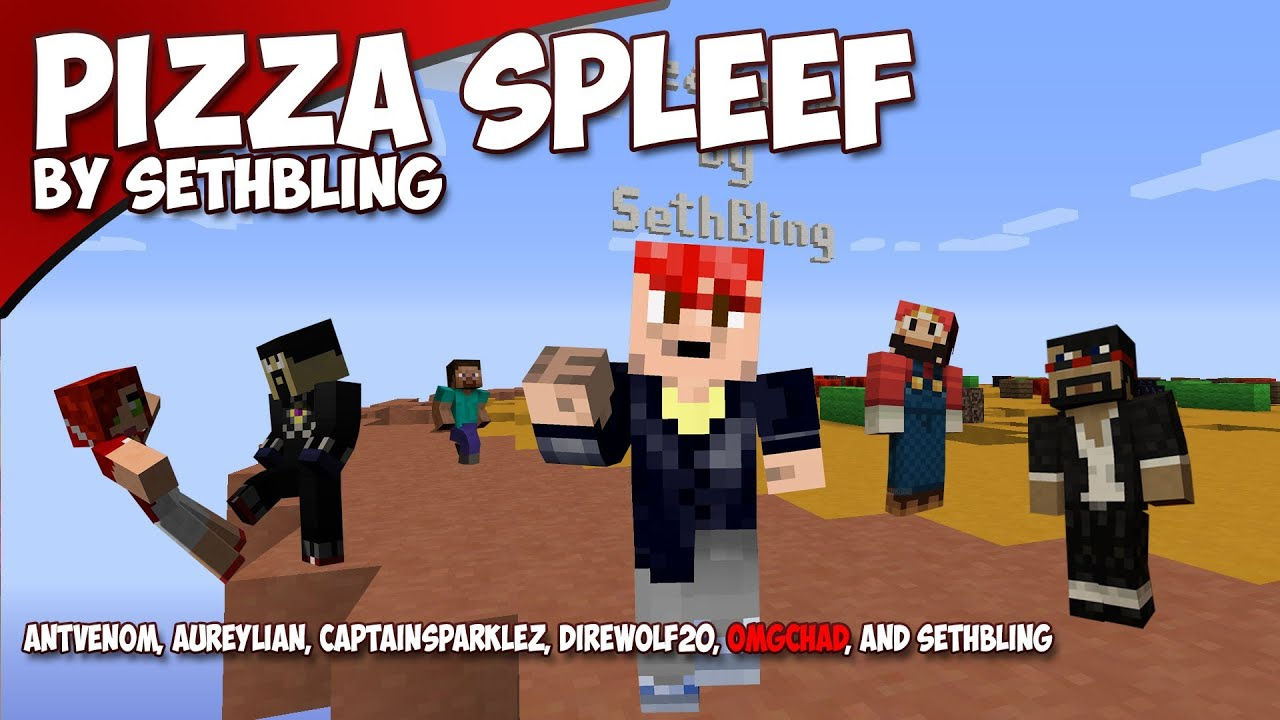 aureylian and captainsparklez dating proof Captainsparklez with super league gaming minecraft december 26, 2017 paid one of the companies i work with, super league, is running a minecraft tournament.