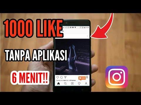 dijamin-berhasil!!!-cara-cepat-menambahkan-ribuan-like-di-instagram-tanpa-aplikasi