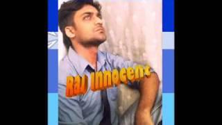 Thoda sa pyar hua hai ( SUJAL ) - Raj Innocent  - http://rajladhani.wix.com/rsladhani