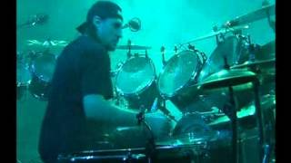 Slayer - Necrophiliac (live @ With Full Force 2005)