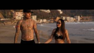 Me Enamore / Master Nuco Ft. Beejay  [Video Oficial]