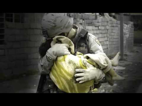 Heart Touching Sad Beat - Victims of War - [Movie ...