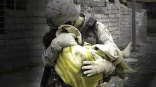Heart Touching Sad Beat - Victims of War - [Movie Soundtrack Type] - FREE Instrumental 2016