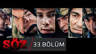 Download Video Söz | 33.Bölüm MP3 3GP MP4