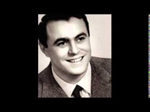 Luciano Pavarotti - O del mio amato ben (Donaudy)
