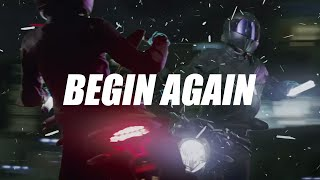 The official video for 'Begin Again' by Knife Party, taken from the...