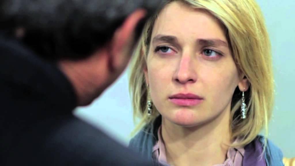 L'Arrivo di Wang (Trailer Italiano)
