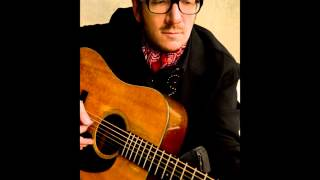 "Elvis Costello and The Attractions ""All This Useless Beauty"""