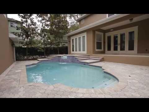 Rental Homes In Villa Rosa Lutz Florida