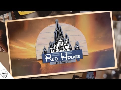 The Red House Movie