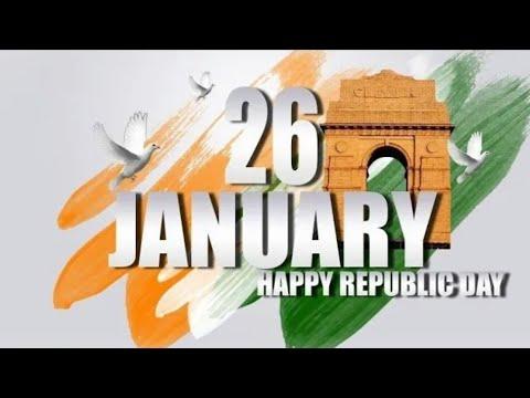 26-january-special-status-video-2020-|-republic-day-special-video-status-2020-|-desh-bhakti-video🇮